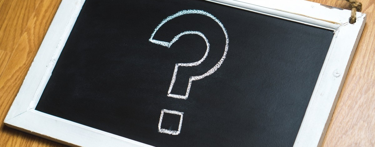 7 Questions to Quiz Your Abaqus (SIMULIA) VAR - Caelynx